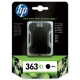 Ink HP C8719EE No. 363XL large black