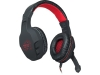 Slušalice Speed Link Martius Stereo Gaming Headset