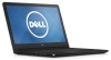 Notebook Dell Inspiron 3552 272679402-N0339