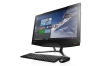 "PC Lenovo AiO 700 i7/8GB/2TB+8GB/23.8""FHD F0BE007GSC"