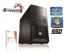 PC Scorpion SX 177