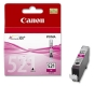 Ink Canon CLI521M, magenta iP3600/4600/MP540