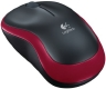 Mi� Logitech M185 Wireless
