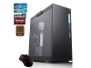 PC Scorpion SX 2023