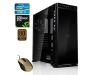 PC Scorpion SX 2024