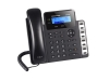Telefon Grandstream GXP1628 Small Business HD IP