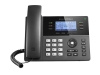 Telefon Grandstream GXP1760  HD IP