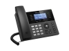 Telefon Grandstream GXP1782  HD IP