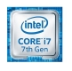 CPU Intel Core i7 7700k (sck.1151)