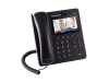 Telefon Grandstream GXV3240 Multimedia IP za Android