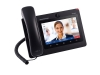 Telefon Grandstream GXV3275 IP Multimedia za Android