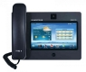 Telefon Grandstream GXV3175v2 IP video multimedia
