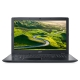 Notebook Acer Aspire E5-774G-754Y, NX.GEDEX.004