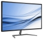 "Monitor 31.5"" Philips 323E7QDAB IPS"
