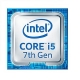 CPU Intel Core i5 7600k (sck. 1151)