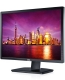 "Monitor Dell 24"" UltraSharp U2412M"