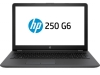 Notebook HP 250 G6, 1WY08EA 3Y