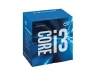 CPU Intel Core i3-7350K - Soc 1151