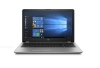 Notebook HP 250 G6 1WY74EA 3Y