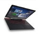 Notebook Lenovo reThink Y700-15ISK, R80NV00SXMH-G