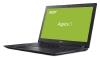 Notebook Acer Aspire 3, NX.GNTEX.059