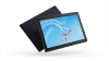 "Tablet Lenovo Tab 3 QuadC/1GB/16GB/WiFi/10""/crni"