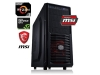 PC Scorpion SX 8421