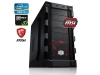 PC Scorpion SX 8404