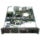 Server Dell PowerEdge R530, S0144