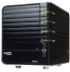 Network Storage Promise SmartStor NS4300N + 4 X 250Gb H