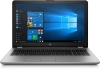 Notebook HP 250-G6 UMA, 1WY77EA#BED