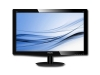 "Monitor Philips 19"" LCD 196V3LSB"