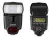 Flash Canon Speedlite 430 EX II