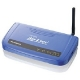 WL modem/router ADSL Airlive 2000ARM Annex A