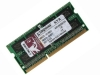 RAM Kingston DDR3 2Gb 1333Mhz SODIMM