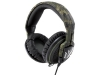 Headset Asus Echelon Forest PC/PS4 gaming