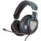 Headset Asus Echelon Navy PC/PS4 gaming