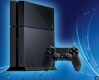 Playstation 4 konzola Sony  500 GB