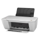 Pisa� HP Deskjet Ink Advantage 1515 AiO