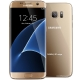 Smartphone Samsung Galaxy G930F S7(HERO)32GB Gold