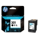 Ink HP 301 CH561EE black