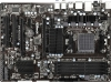 MB Asrock 970 EXTREME3 R2.0 (AM3+)