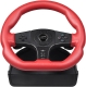 Volan Speed Link Carbon GT Racing Wheel