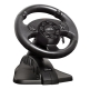 Volan Speed Link Darkfire Racing Wheel PC,PS2 i PS3