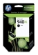 Ink HP 940XL Black C4906AE