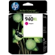 Ink HP 940XL Magenta C4908AE