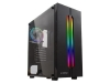 PC Scorpion SX 10020