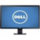 "Monitor Dell 24"" P2414H LED"