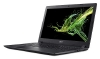 Notebook Acer Aspire 3, H9EEX.006