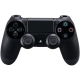 PS4 kontroler Dualshock4